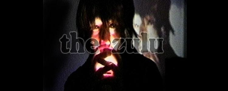 mu_zu_001